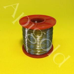 54cedb4d-d3ec-4212-b50c-bead70954ff9.jpeg